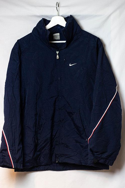 Vintage Nike Winter Coat
