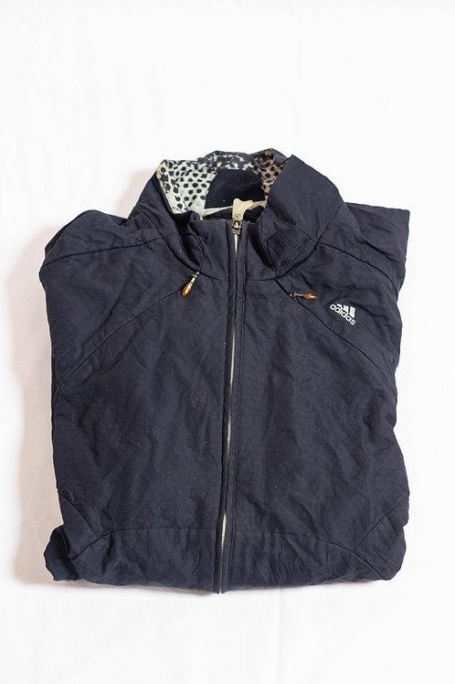 Vintage Adidas Training Jacket