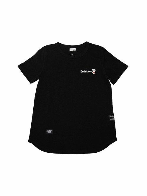 Volunteer Shirt (25%OFF)