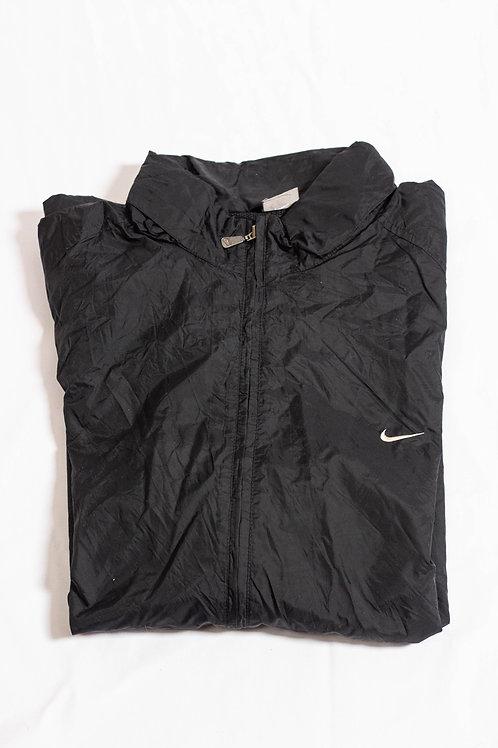 Vintage Nike Running Jacket
