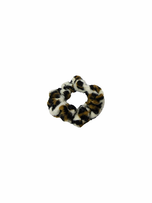 Animal Scrunchies