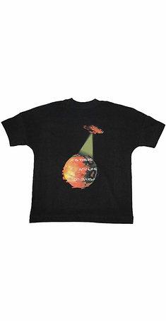 Alienated Shirt