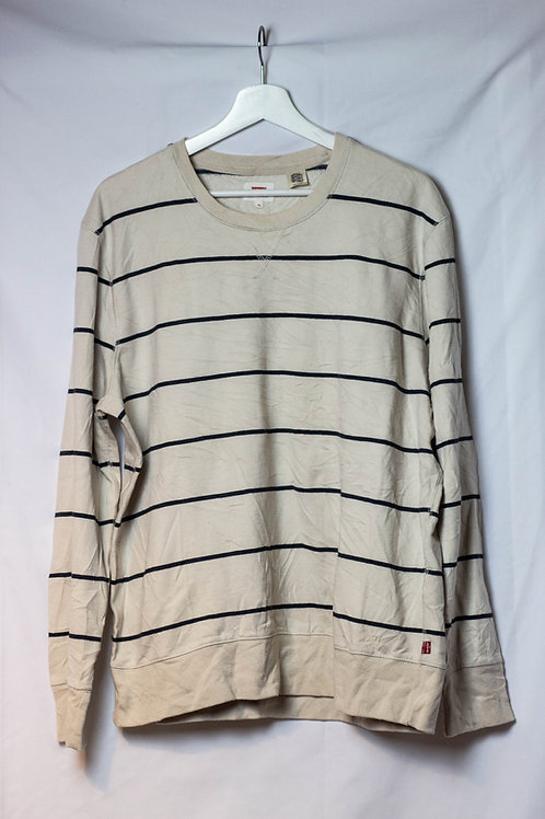 Vintage Levi's Sweater