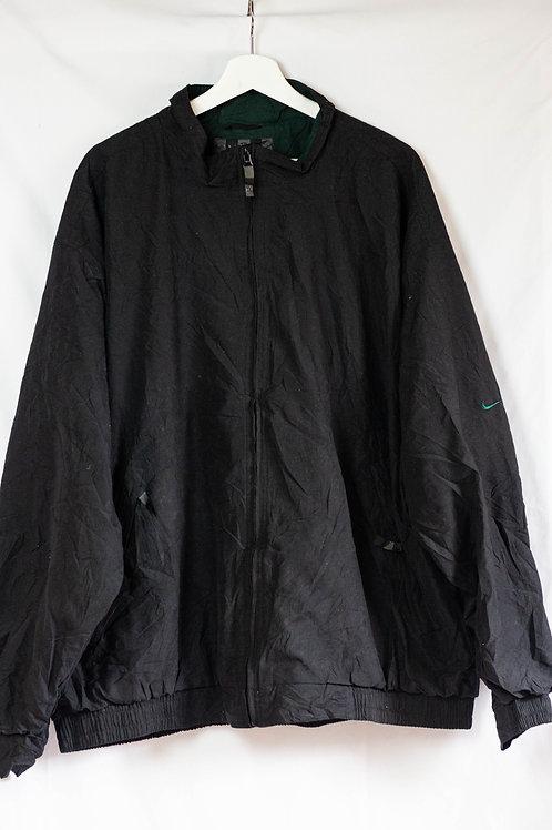 Vintage Nike Golf Jacket