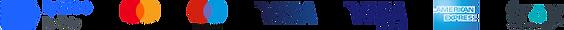 logo-band_iyzico ile Ode@1X.png