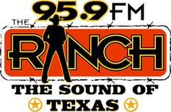 959 THE RANCH