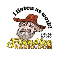 Friendlee Radio