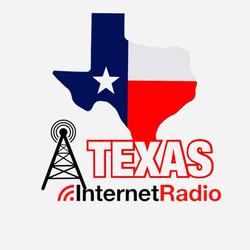 Texas Internet Radio
