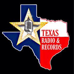 KTRR Radio
