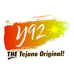 Y92 KOPY FM