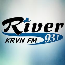 KRVN The River Radio