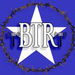 BTR BigTexas Radio