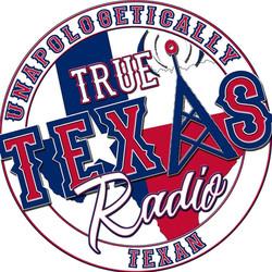 True Texas Radio