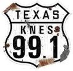 KNES Texas 991