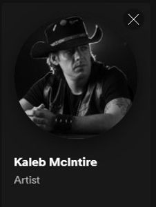 KM Spotify Logo.jpg