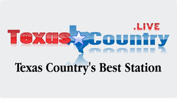 TCL Texas Country Live