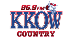 KKOW FM