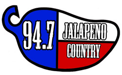 KBSO Jalapeno Country Radio