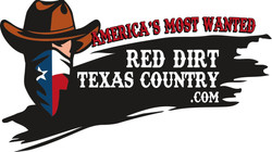RDTC logo