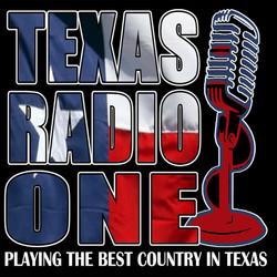 Texas Radio One