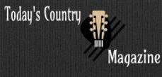 Texas Country Mag Logo.jpg
