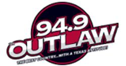 KOLI 949 Outlaw