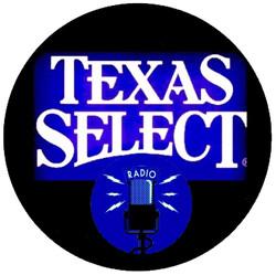 Texas Select Radio