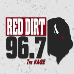 Red Dirt Radio