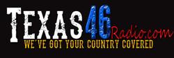 Texas 46 Radio