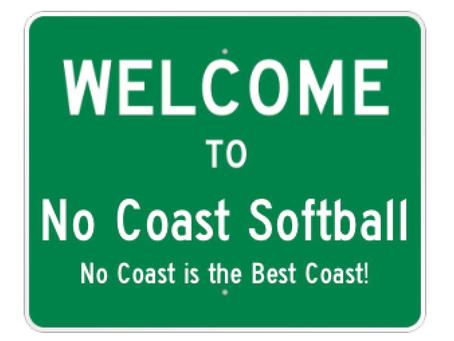 Welcome No Coast Nation!