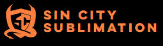 sin city logo_edited.jpg