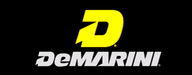 demarini logo2.png