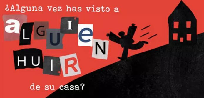Netflix ES: Santa Clarita Diet + BuzzFeed
