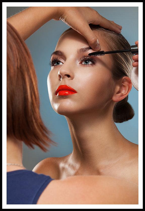 CMC-Pro-Make-up-Artist.jpg