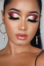 day-night-makeup-ideas-winter-pink-cut-c