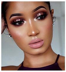 makeup-beauty-1.jpg