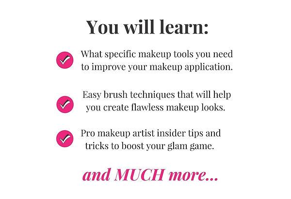 Makeup Tiles 2.jpg