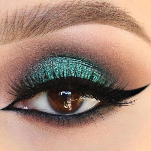 eye-shapes-apply-eyeshadow-metal-crush-k