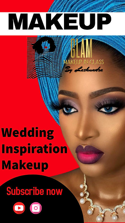 Copy of Make up Intstagram story - Made