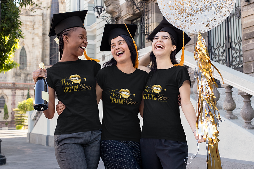 t-shirt-mockup-of-three-women-celebratin