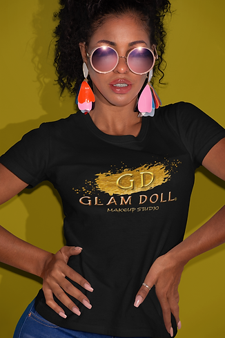 t-shirt-mockup-of-a-girl-with-cool-sun-g
