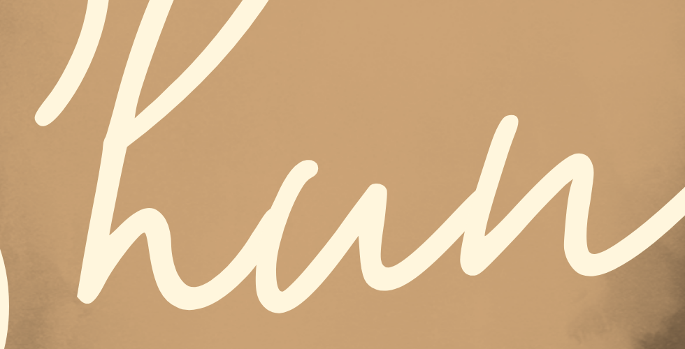 elegant-logo-creator-for-organic-cosmeti