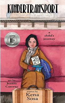 Kindertransport -A Child's Journey.jpg