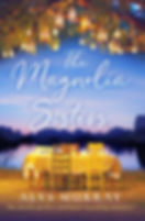 The Magnolia Sisters.jpg