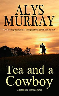 Tea and a Cowboy Cover.jpg
