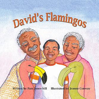David's Flamingos.jpg