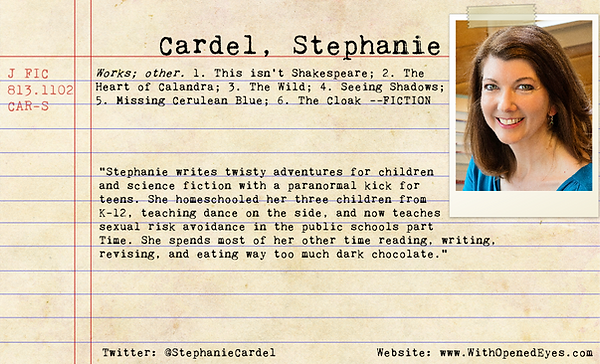 SCardel - Author Card.png