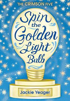 Spin the Golden Light Bulb.jpg