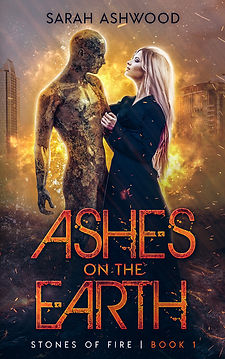 Ashes on the Earth.jpg