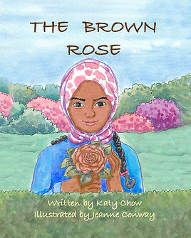 The Brown Rose.jpg